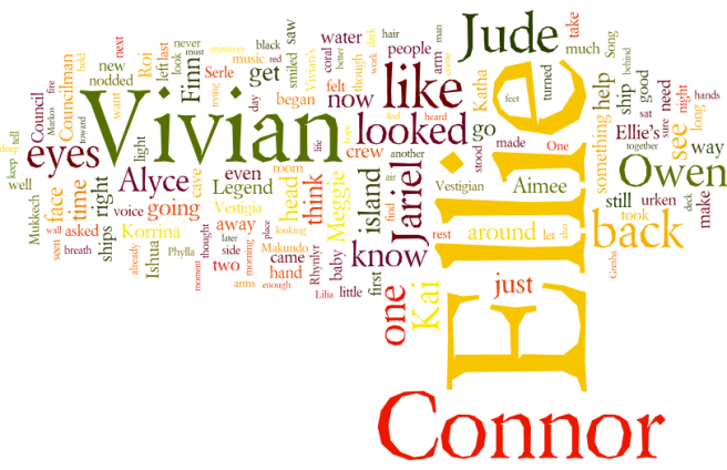 Book3wordle