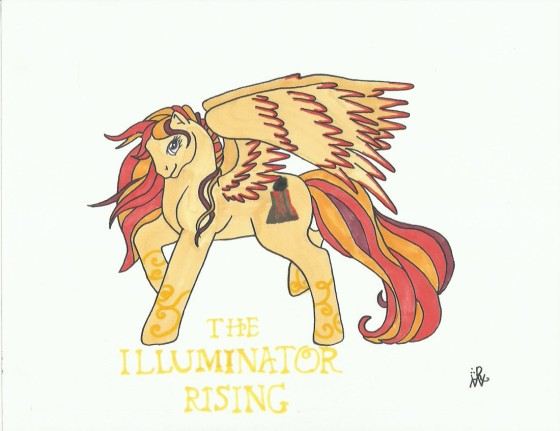 illuminator-rising-pony