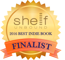2016-shelf-unbound-finalist