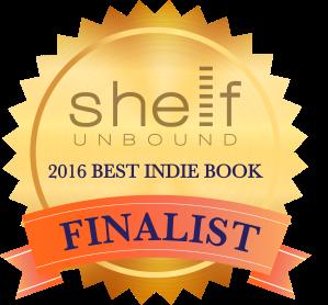 2016-shelf-unbound-finalist